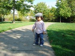 Walking_stick_baby_j