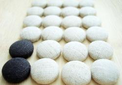 Linen_buttons_3