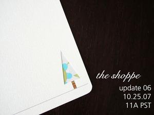 Shoppe_update_06_2