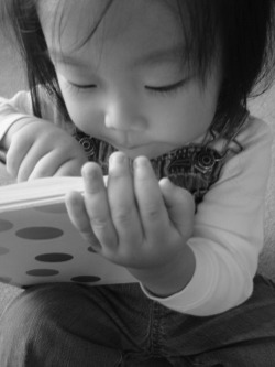 Baby_j_writing_2