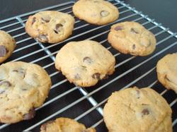 Pbchoc_cookies