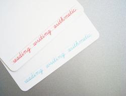 Readingwritingarithmetic_2