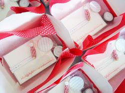 Stationeryboxes