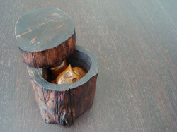 Wood_container_2