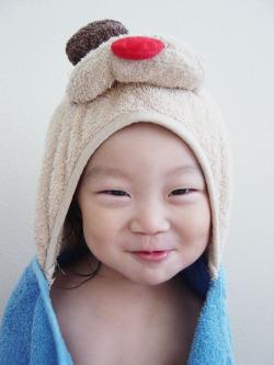 Baby_j_dog