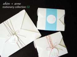 Stationery_collection_02