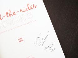 Btr_signed_book_2