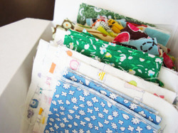 Fabricbox_2