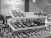 Trophy_cupcake_2