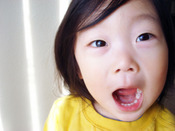 Baby_j_2