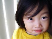 Baby_j_4