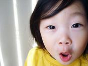 Baby_j_6