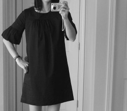 Blk_dress_bw
