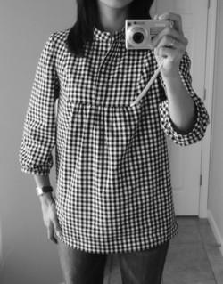 Tova_shirt_2