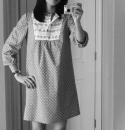 Wiksten_tova_dress_2