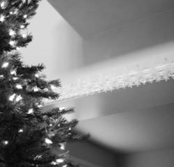 Xmas_tree_2