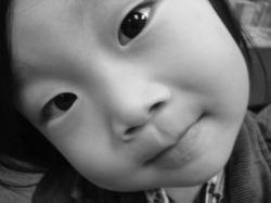 Baby_j_closeup