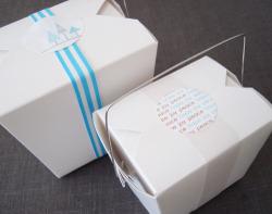 Baker_boxes_new