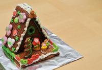 Xmas_gingerbread_house