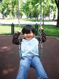 Big_j_swing