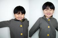 Friedrich_jacket_montage_2