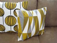 Ikea_pillows