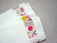 Patchwork_towels
