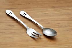Japanese_utensils