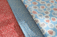 Fabric_set_1_3