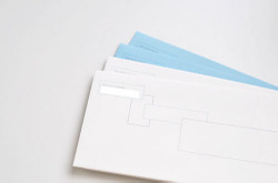 New_year_cards_envelopes_2