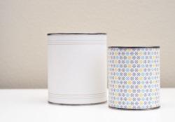 Paper_pencil_cups