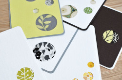 Fabric_cards