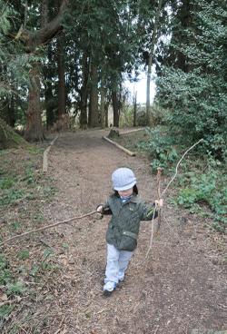 Woods_10