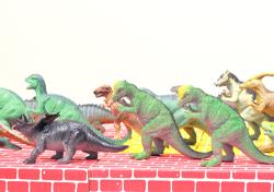 Dinosaurs_3