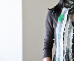 Yu_i_scarf_2