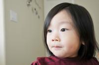 Baby_j_story_telling