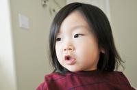 Baby_j_story_telling_2