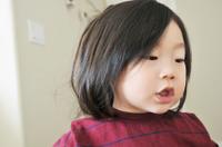 Baby_j_story_telling_3