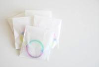 Easter_bracelets
