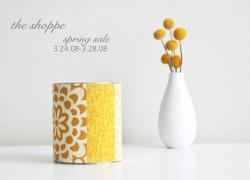 Spring_sale_banner