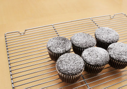 Chocolate_cupcakes