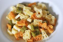 Alphabet_pasta