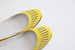 Lemon_shoes