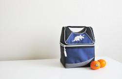 Lunchbox_2