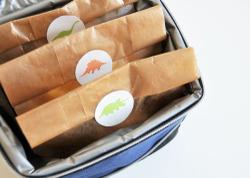 Lunchbox_5
