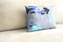New_pillows_2