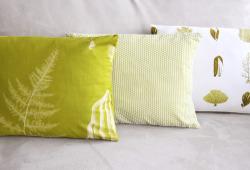 Pillow_2