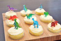 Party_cupcakes
