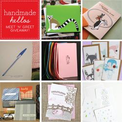Handmadehellos_collage