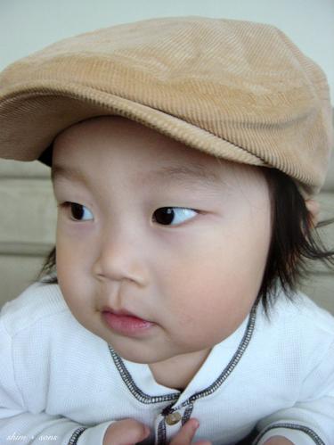 Baby_j_hatjpg